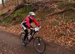 IMG 0166 300x217 Mountainbike Rennen von Petra Reiter