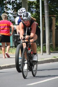IMG 2933 200x300 Ironman Frankfurt