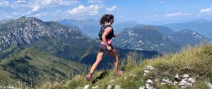 natur 300x127 Traillauf mit Petra Reiter
