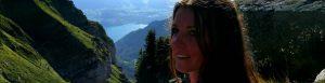 trail 1 300x77 Traillauf Niederhorn bei Thun