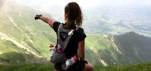 trail 300x142 Traillauf Niederhorn