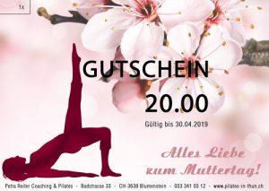 Gutschein1 300x213
