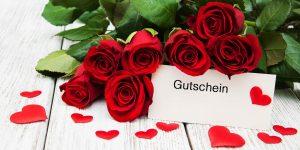 gutscheine 300x150 Pilates Gutscheine