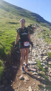 lauftraining laufcoaching 169x300 Lauftraining Laufcoaching mit Petra Reiter