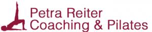 logo web 300x64 Petra Reiter Coaching & Pilates in Thun