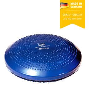 sissel balancefit 4 300x300 SISSEL® Balancefit®