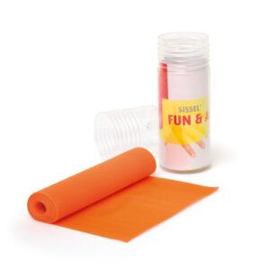 sissel fun active band orange 1 300x300 SISSEL® Fun & Active Band