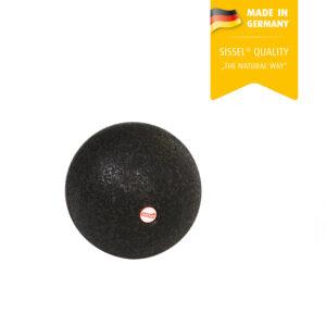 sissel myofascial single ball 1 300x300 SISSEL® Myofascia Single Ball