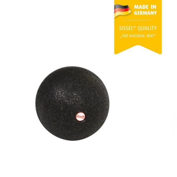 SISSEL® Myofascia Single Ball