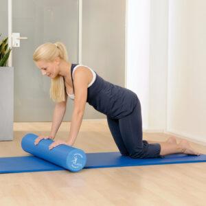 sissel pilates roller pro 2 300x300 SISSEL® Pilates Roller Pro