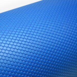 sissel pilates roller pro 4 300x300 SISSEL® Pilates Roller Pro