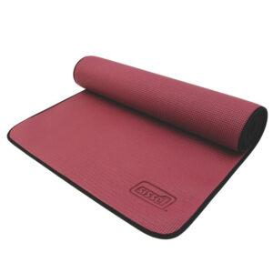 sissel pilates yoga matte 2 300x300 SISSEL® Pilates & Yoga Matte