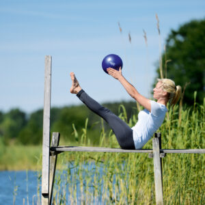 sissel pilatesball 3 300x300 SISSEL® Pilatesball