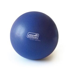 sissel pilatesball 4 300x300 SISSEL® Pilatesball