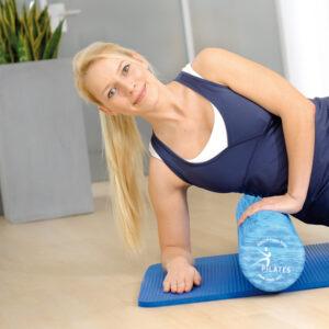 SISSEL® Pilates Roller Pro Soft