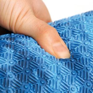 sissel roller soft pro 3 300x300 SISSEL® Pilates Roller Pro Soft