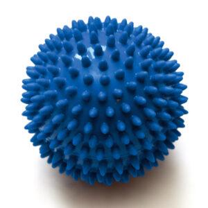 sissel spiky ball 2 300x300 SISSEL® Spiky Ball