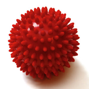 sissel spiky ball 4 300x300 SISSEL® Spiky Ball