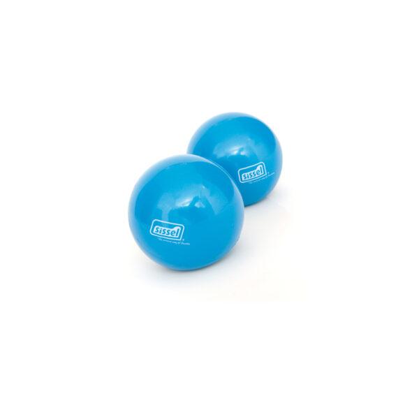 SISSEL® Toning Balls