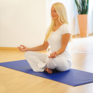 sissel yoga mat 3 300x300 SISSEL® Yoga Mat