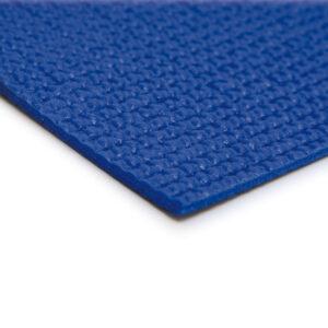 sissel yoga mat 4 300x300 SISSEL® Yoga Mat