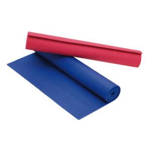 sissel yoga mat 5 300x300 SISSEL® Yoga Mat