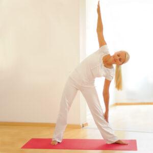 sissel yoga mat 6 300x300 SISSEL® Yoga Mat