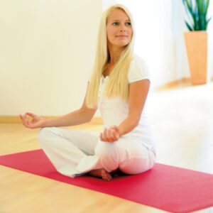 sissel yoga mat 7 300x300 SISSEL® Yoga Mat