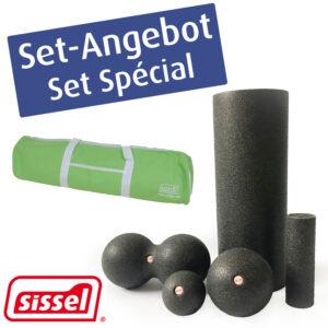 SISSEL® Myofascia Set