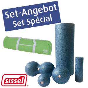 syssel myofaszial set 2 300x300 SISSEL® Myofascia Set