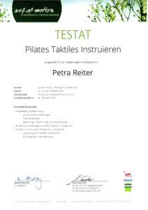 Zertifikat Taktiles Unterrichten pdf 212x300 Zertifikat Taktiles Unterrichten