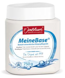 MeineBase 750gr 251x300 Jentschura MeineBase 750gr online bestellen