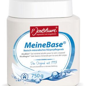 Jentschura MeineBase 750gr online bestellen
