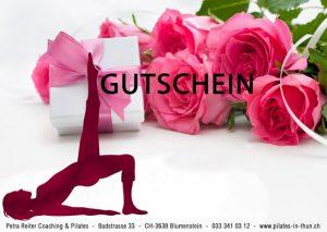gutschein zum valentinstag 300x213 Mit Liebe Gesundheit zum Valentinstag schenken