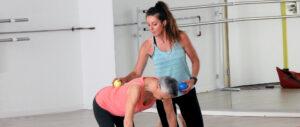 einzelcoaching fuer senioren 300x127 Bewegung und Sport als Jungbrunnen für Senioren