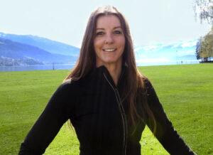 petra reiter 300x218 Petra Reiter   Seniorencoaching in und um Thun