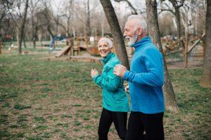 einzelcoaching fuer senioren 300x200 Einzelcoaching für Senioren