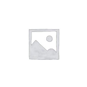 woocommerce placeholder 300x300 woocommerce placeholder